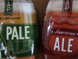 OnTap Liquid Beer Enhancer