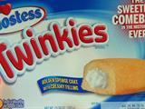 The Return of Twinkies vs. Twinkies Clones