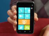 HTC Titan II (AT&T)