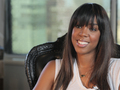 Hooked Up: Singer-songwriter Kelly Rowland's favorite tech