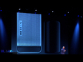 News: Apple gives sneak peek at new Mac Pro