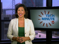 News: Tech Minute: Great summer travel Web sites