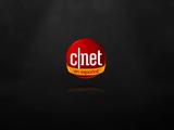 La próxima semana, en CNET en Español