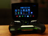 Primer Vistazo al Nvidia Shield