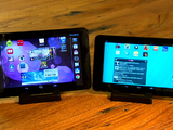 Dell Venue tablets host pure Android OS and attractive pricing