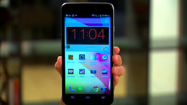 Pay zte phone cases at target have
