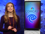Comcast-Time Warner deal riles up consumers