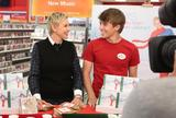 The mystery of how 'Alex from Target' went viral