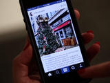 Instagram now larger than Twitter with 300M users