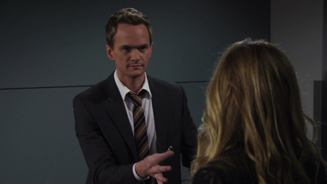 2012 Fall Previews: How I Met Your Mother - Ultimate Look Back