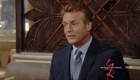 The Young and the Restless - 10/11/2012 Sneak Peek