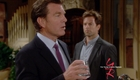 The Young and the Restless - 10/16/2012 - Sneak Peek
