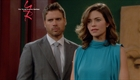 The Young and the Restless - 10/17/2012 Sneak Peek