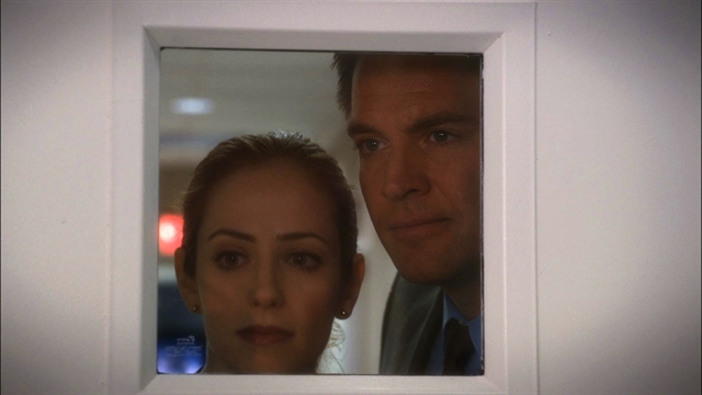 NCIS - Can you guess DiNozzo's Worst Fear?