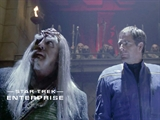 Star Trek: Enterprise: Enterprise - Judgment