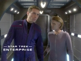 Star Trek: Enterprise: Enterprise - Cogenitor
