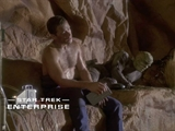 Star Trek: Enterprise: Enterprise - Dawn