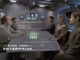 Star Trek: Enterprise: Enterprise - Stigma