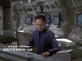 Star Trek: Enterprise: Enterprise - Future Tense
