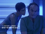 Star Trek: Enterprise: Enterprise - Bounty