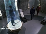 Star Trek: Enterprise: Enterprise - The Expanse