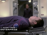 Star Trek: Enterprise: Enterprise - Silent Enemy
