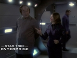 Star Trek: Enterprise: Enterprise - Dear Doctor