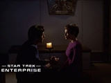 Star Trek: Enterprise: Enterprise - Fusion