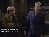 Star Trek: Enterprise: Enterprise - Acquisition