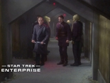 Star Trek: Enterprise: Enterprise - Detained