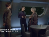 Star Trek: Enterprise: Enterprise - Fallen Hero