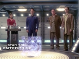 Star Trek: Enterprise: Enterprise - Chosen Realm