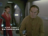 Star Trek: Enterprise: Enterprise - Doctor's Orders