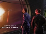 Star Trek: Enterprise: Enterprise - Azati Prime