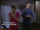 Star Trek: Enterprise: Enterprise - Damage