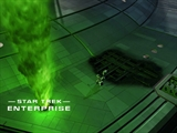 Star Trek: Enterprise: Enterprise - The Forgotten