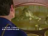 Star Trek: Enterprise: Enterprise - Countdown