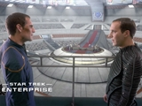 Star Trek: Enterprise: Enterprise - Zero Hour