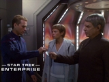 Star Trek: Enterprise: Enterprise - The Forge