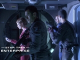 Star Trek: Enterprise: Enterprise - Daedalus