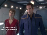 Star Trek: Enterprise: Enterprise - Observer Effect