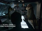 Star Trek: Enterprise: Enterprise - United