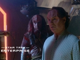 Star Trek: Enterprise: Enterprise - Affliction