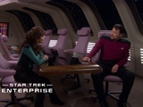 Star Trek: Enterprise: Enterprise - These Are The Voyages