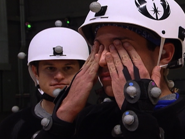 The Amazing Race 16 - Season Finale Preview 2