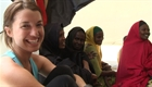 Around the World for Free - Episode 48 - Helping out in Dadaab