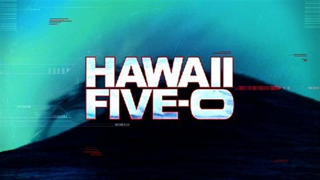 Hawaii Five-0 - Exclusive Preview