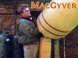 MacGyver - Birth Day