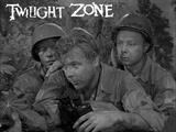 The Twilight Zone - A Quality of Mercy