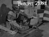 The Twilight Zone - Dead Man's Shoes